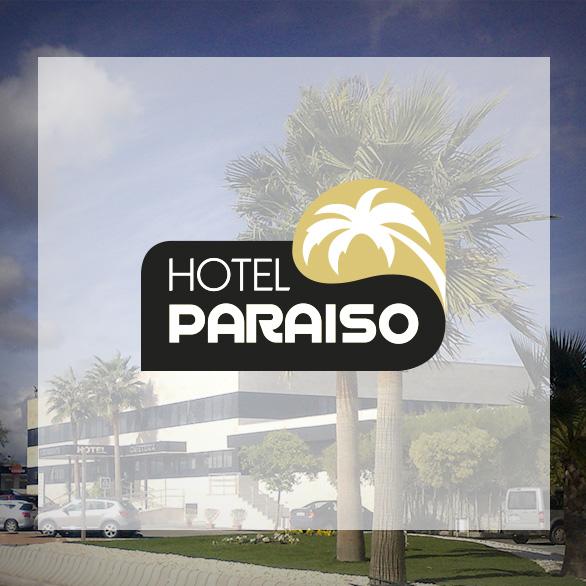 Hotel Paraiso Granada** | Tu Hotel Restaurante en Granada.