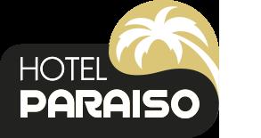 Hotel Paraiso Granada Logo retina