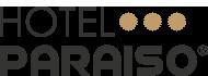 Hotel Paraiso Granada Logo